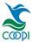 COOPI logo