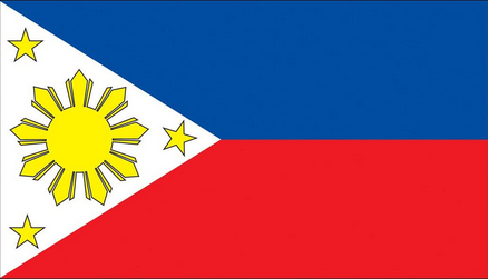 Phillippines