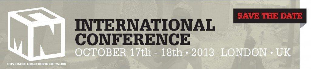 logo_international_conference