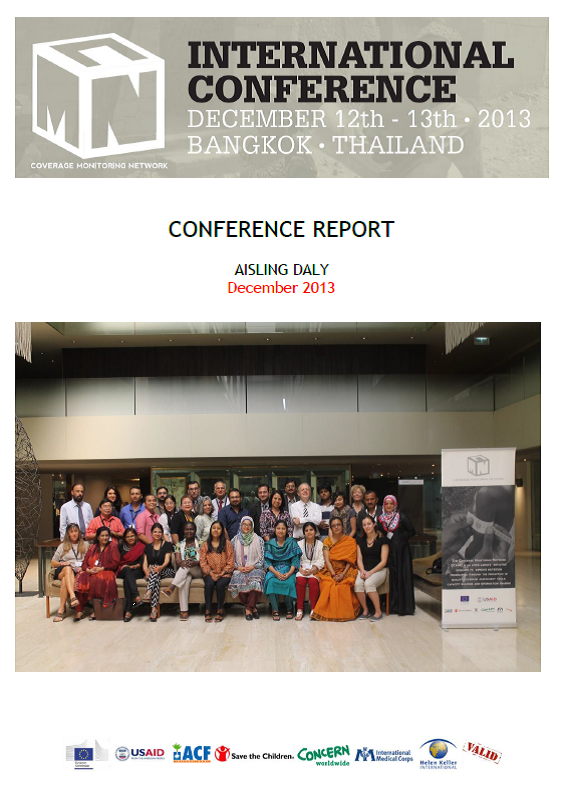 bangkok cover photo