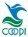 COOPI logo Web