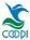 COOPI-logo-Web1