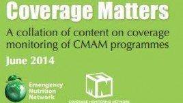Cov matters