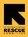 IRC-logo
