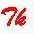 Bayes logo