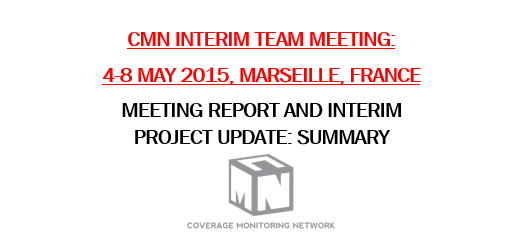 CMN-interim-team-meeting-post1